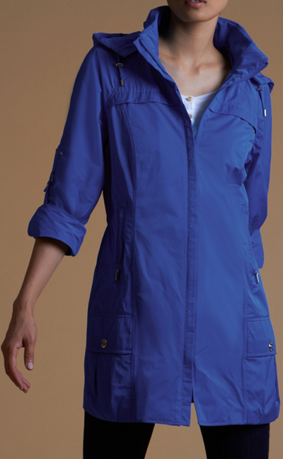 Packable Rain Jackets – Jackets