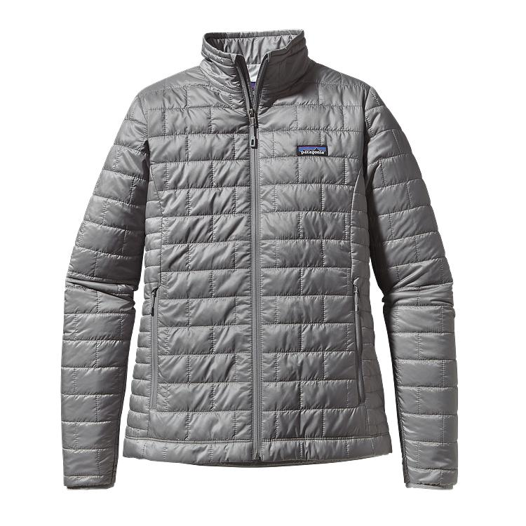 Puffer Jackets Jackets