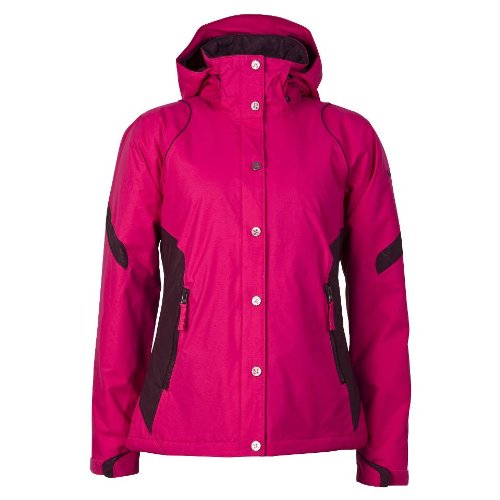 Plus Size Ski Jackets Jackets