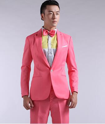 Suit Jackets – Jackets