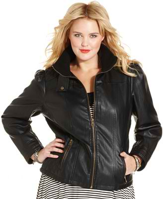 Plus Size Womens Clothing Denim shorts, shorts, dress pants for women, and more. Soho Girl brings you the latest fashion trends.
