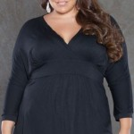 Plus Size Maternity Jackets