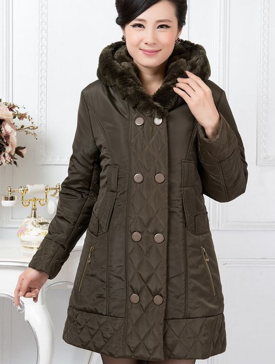 Buy the latest plus size coats for women at cheap prices, and check out our daily updated new arrival trendy plus size winter coats at allshop-eqe0tr01.cf