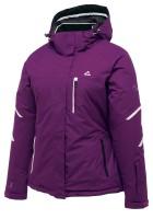 Plus Size Womens Ski Jackets