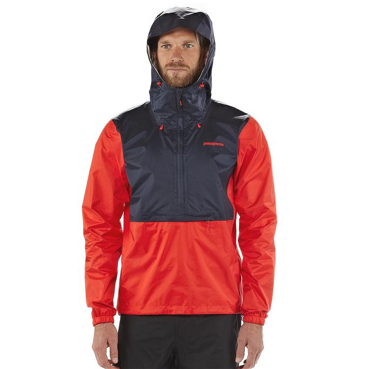 pullover rain jackets  u2013 jackets