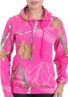 Realtree Pink Camo Jacket