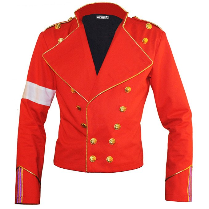 You searched for: red military jacket! Etsy is the home to thousands of handmade, vintage, and one-of-a-kind products and gifts related to your search. Red Wool coat, Military Coat, winter coat, womens coat, warm coat, fit and flare coat, red Military Coat, winter warm coat, midi coat (C) YL1dress. 5 out of 5 stars (2,) $