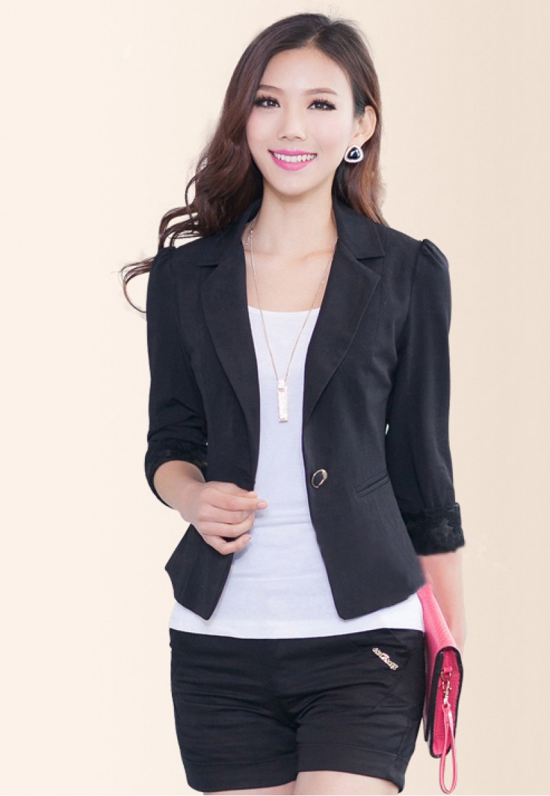 Find great deals on eBay for blazer jacket. Shop with confidence.