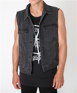 Find great deals on eBay for short sleeve denim jacket. Shop with confidence.