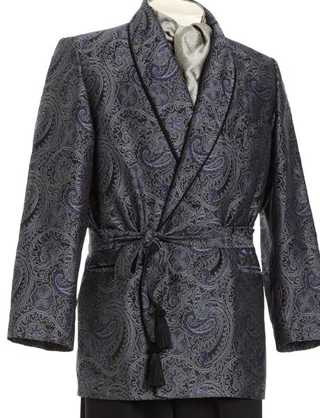 Women Camo Jacket