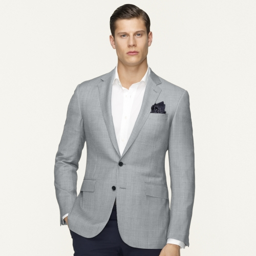Shop for men's blazers, sport jackets & sportcoats online at downiloadojg.gq Browse the latest sportcoat styles from Jos. A Bank. FREE shipping on orders over $