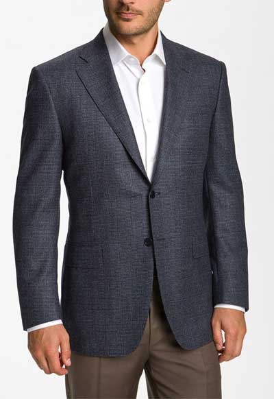 Shop for men's sport coats clearance at Men's Wearhouse. Browse closeout sport jacket styles & selection for men. FREE Shipping on orders $99+.