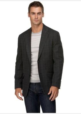 Sports Jackets – Jackets