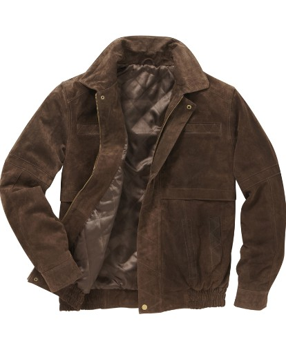 Free shipping and returns on Men's Suede Coats & Jackets at tennesseemyblogw0.cf
