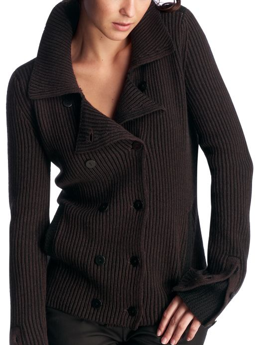 Sweater Jackets Womens Photo Album - Reikian