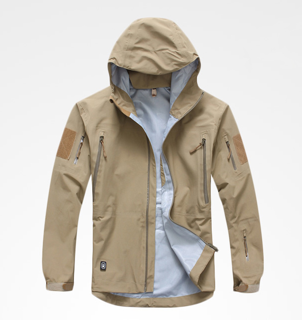 OFF67%| barbour online shop | barbour outlet uk waterproof jacket men