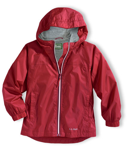 You searched for: boys rain jacket! Etsy is the home to thousands of handmade, vintage, and one-of-a-kind products and gifts related to your search. No matter what you're looking for or where you are in the world, our global marketplace of sellers can help you find unique and affordable options. Let's get started!