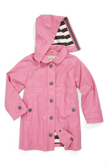 Toddler Rain Jackets – Jackets
