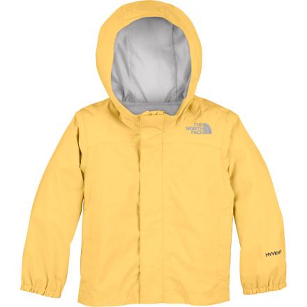 Toddler Boy Rain Jacket Photo Album - Fashion Trends and Models