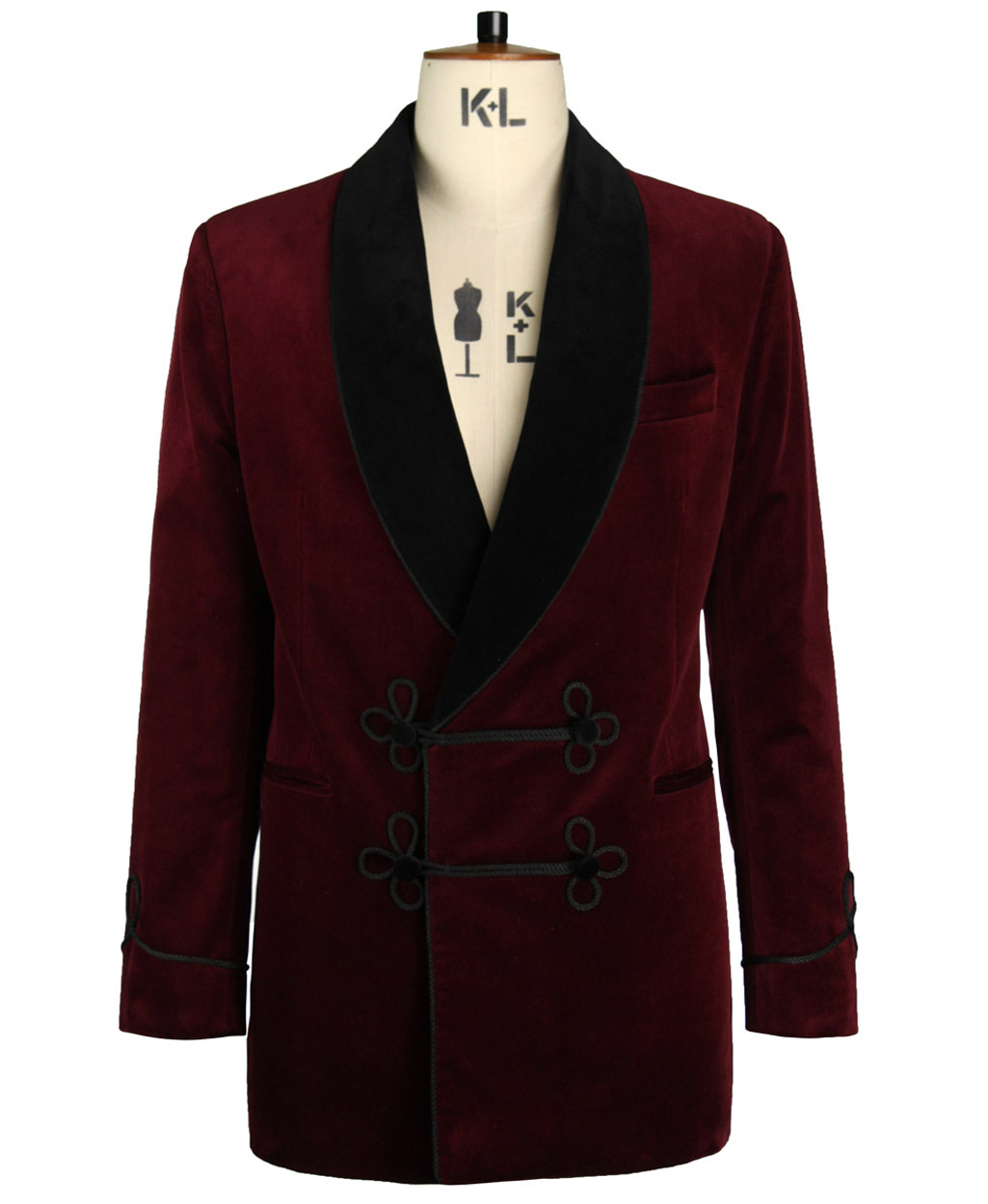 We offer the wide varities of Smoking jacket for men, Smoking jacket, Mens smoking jacket, fashion jackets for mens and more. For more details visit us today.
