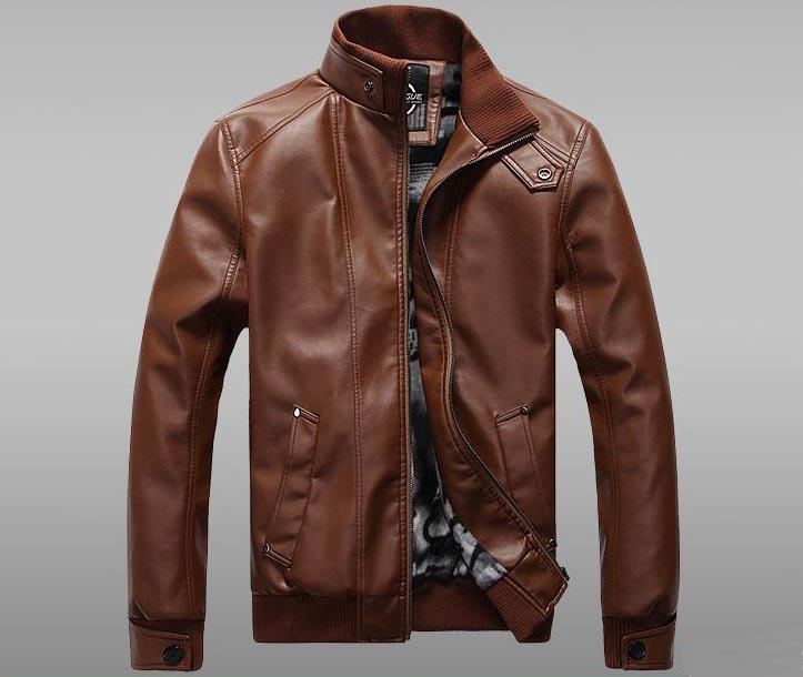 pilot jackets jackets. Black Bedroom Furniture Sets. Home Design Ideas