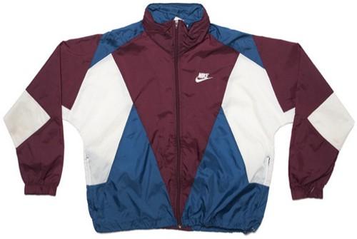 Vintage Windbreaker Jackets – Jackets