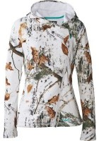 White Camo Jacket Womens