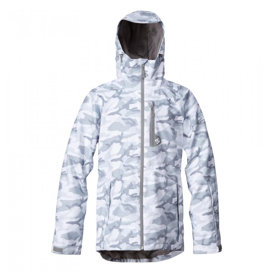 Fleece Jackets Womens