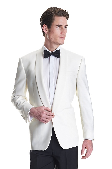 Find great deals on eBay for mens white dinner jacket. Shop with confidence.