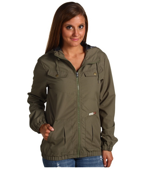 Womens Windbreaker Jackets – Jackets