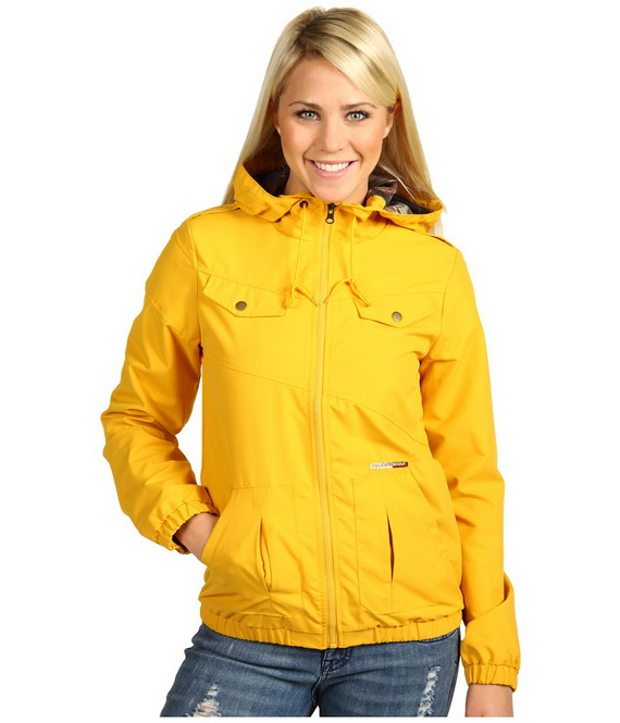 Womens Windbreaker Jackets With Hood
