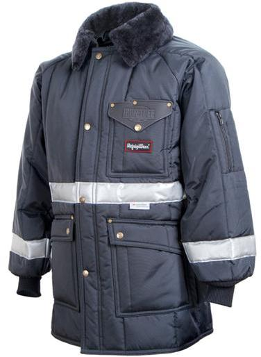 Rain Jacket North Face