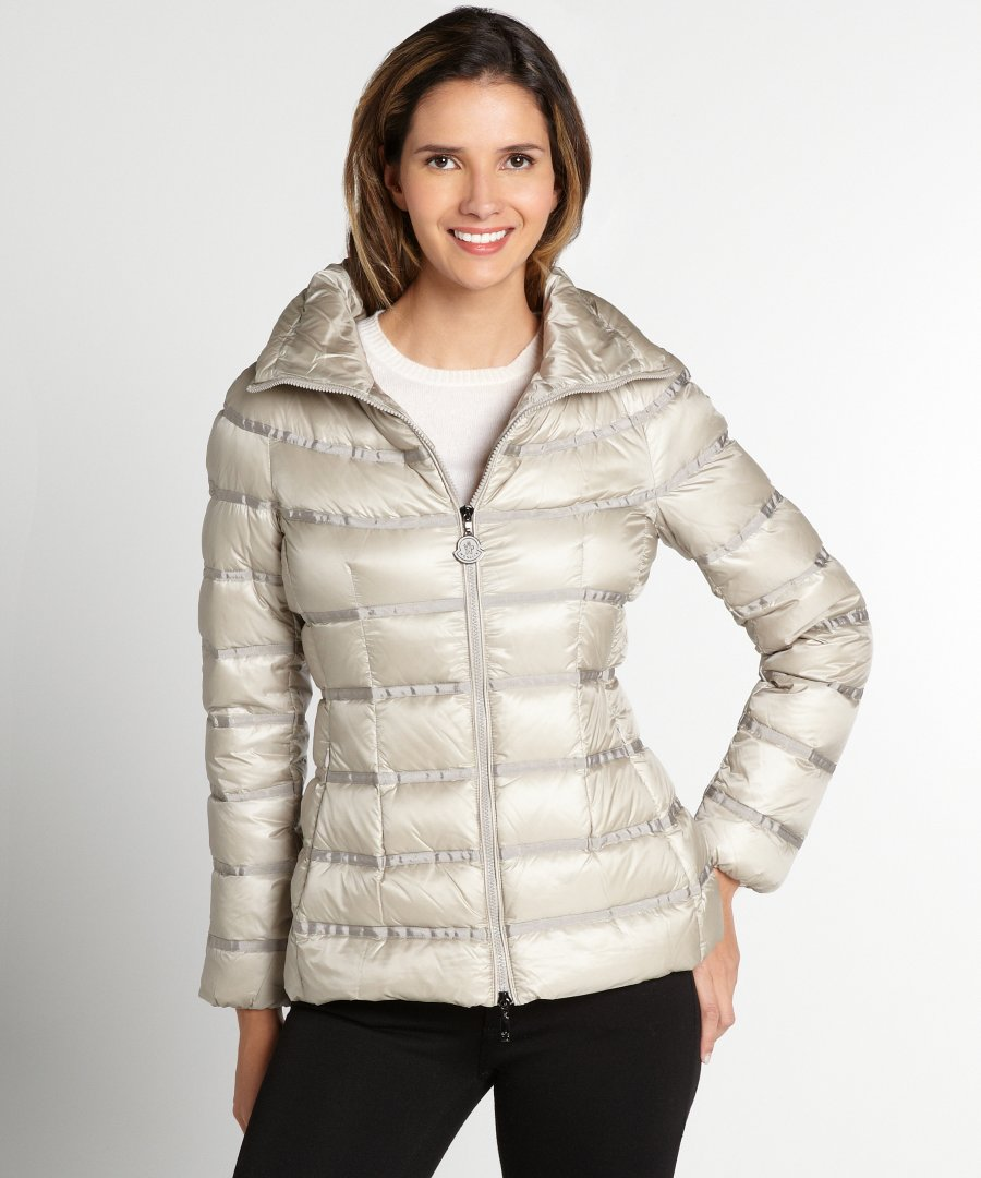 Harness superior warmth-to-weight ratios and compressibility. Shop women's goose down jackets and vests from fill to fill from The North Face.