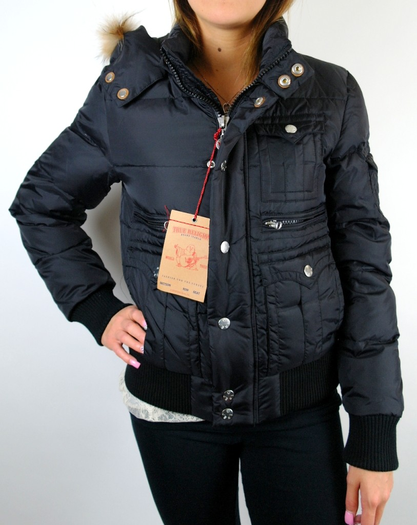 Womens Lightweight Puffer Jackets Water Resistant Polyester. See Details. Product - Womens Puffer Jacket With Detachable Hood Silhouette Style. Product Image. Price $ Product - Womens Quilted Puffer Coat with Belt Lightweight Detachable Faux Fur Hoodie Jacket Winter Outerwear. Product Image. Price $
