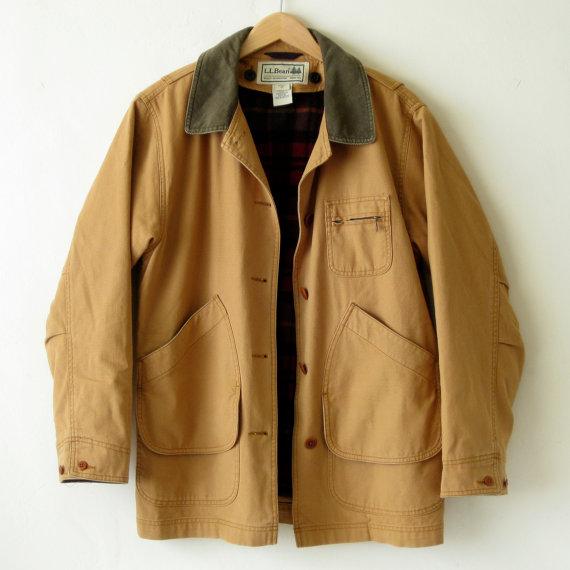 Barn Jackets Jackets