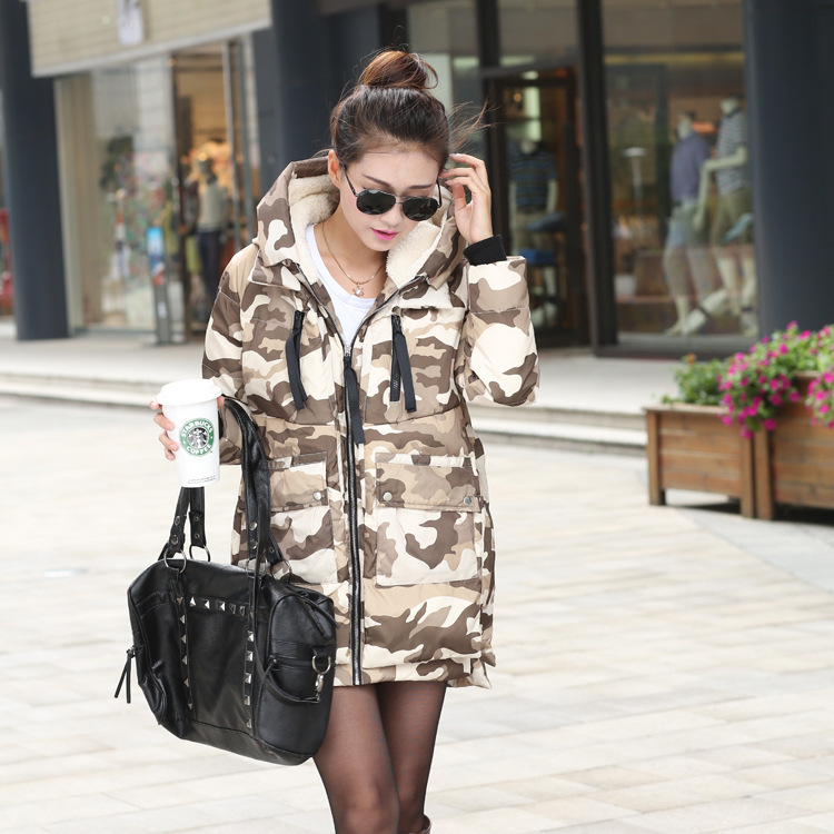 75a6d0a639e75 Womens Camo Jacket Fashion – Jackets