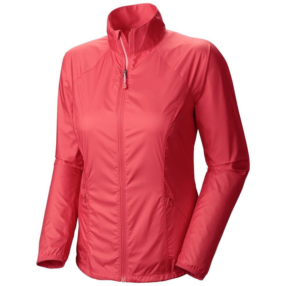 Womens Windbreaker Jackets – Jackets