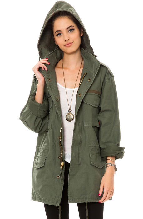 Shop for olive green jacket online at Target. Free shipping on purchases over $35 and save 5% every day with your Target REDcard.