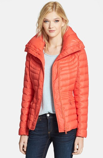 Packable Down Jackets Jackets