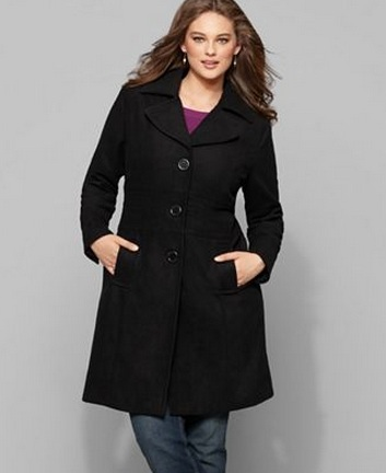 fec57b6372d Plus Size Winter Jackets – Jackets ladies winter jackets plus size