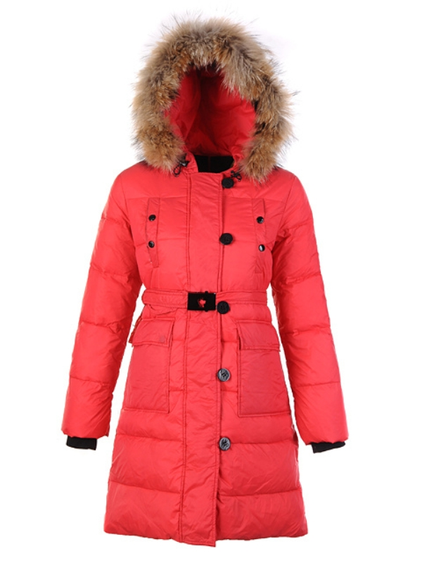 Down Jackets Women – Jackets