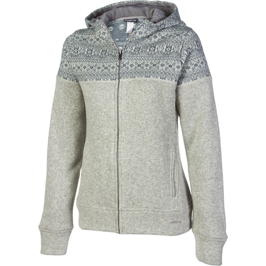 Sweater jackets womens