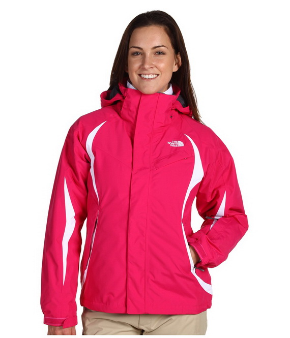 Discover Zip-Up & Pullover Windbreakers for Women. From an ultra-light design that is perfect for warming up on the pitch to women's windbreaker jackets with hoods that add extra protection on blustery days, there is a style at DICK'S Sporting Goods for almost any environment.