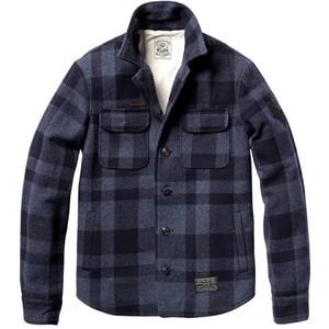 Wool Jackets – Jackets