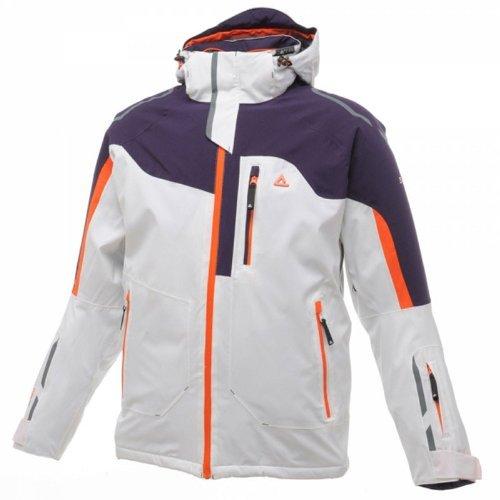 Mens Ski Jackets – Jackets
