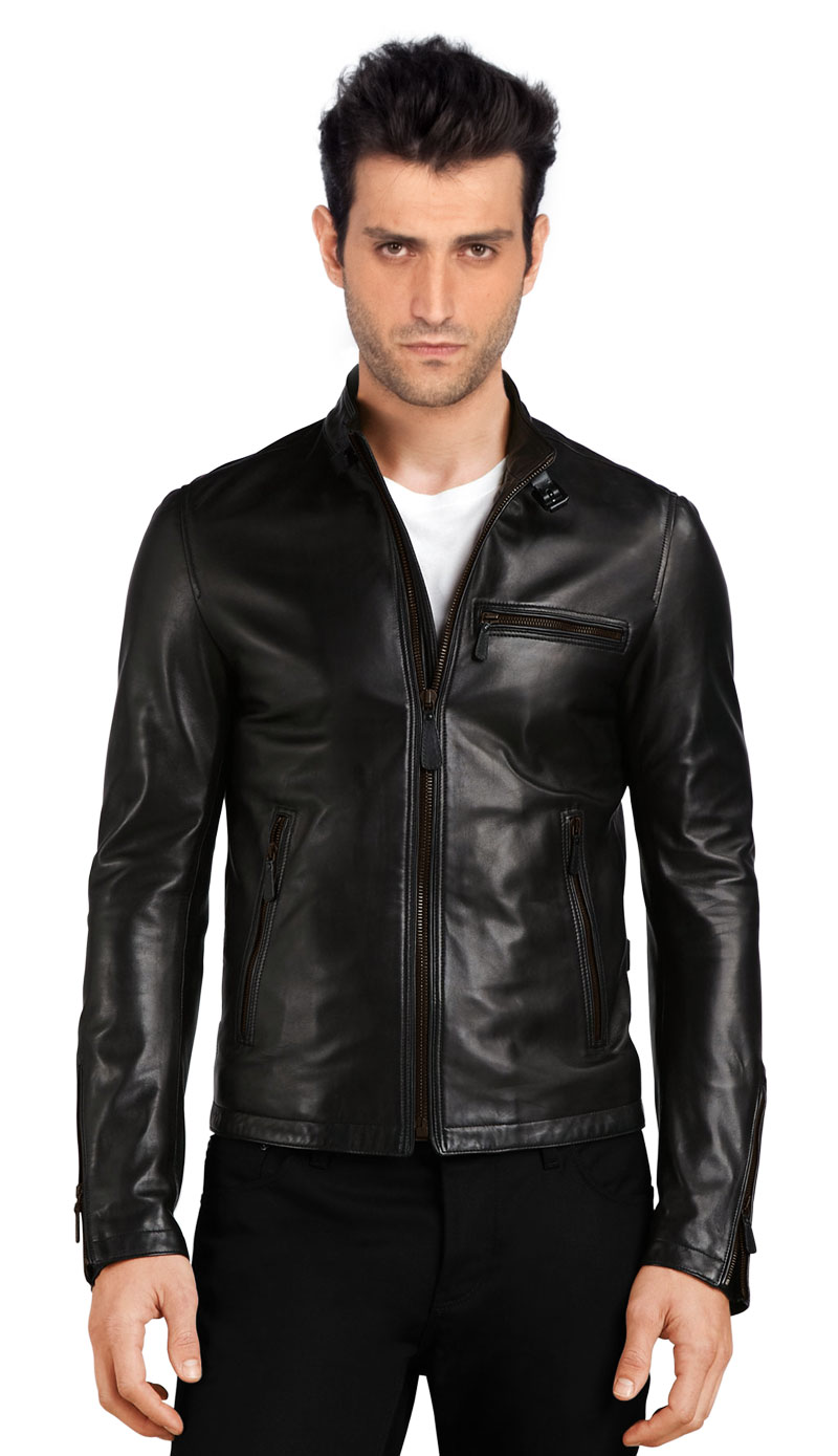 Discover bomber jackets for men at ASOS. Shop our flight jackets, leather bomber jackets & aviator jacket styles. your browser is not supported. Good For Nothing bomber jacket in black with faux fur collar. £ ASOS DESIGN bomber jacket with dual zip opening in navy. £