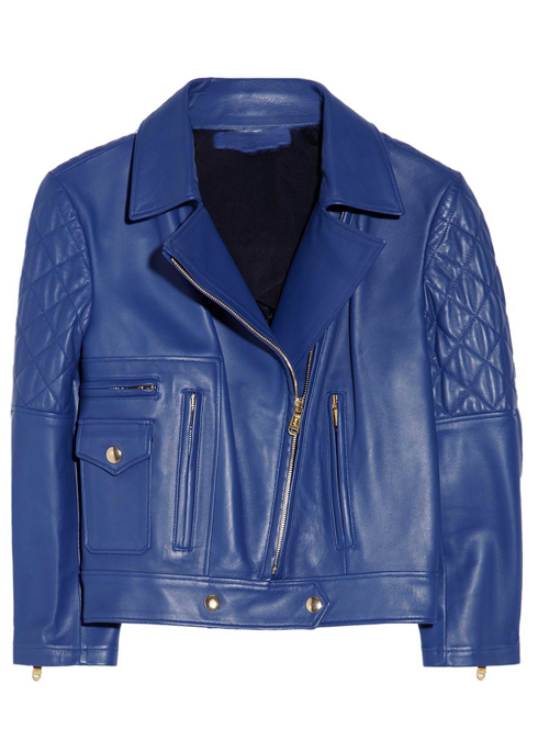 Shop our Collection of Women's Blue Jackets at sisk-profi.ga for the Latest Designer Brands & Styles. FREE SHIPPING AVAILABLE! Macy's Presents: The Edit - .