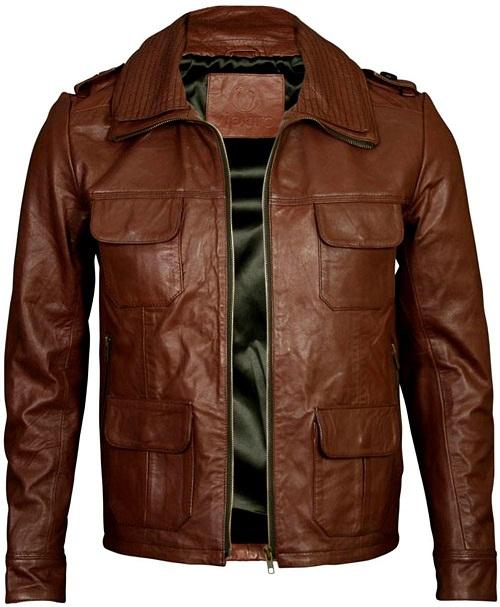 Mens Casual Jackets amp Coats  Columbia Sportswear