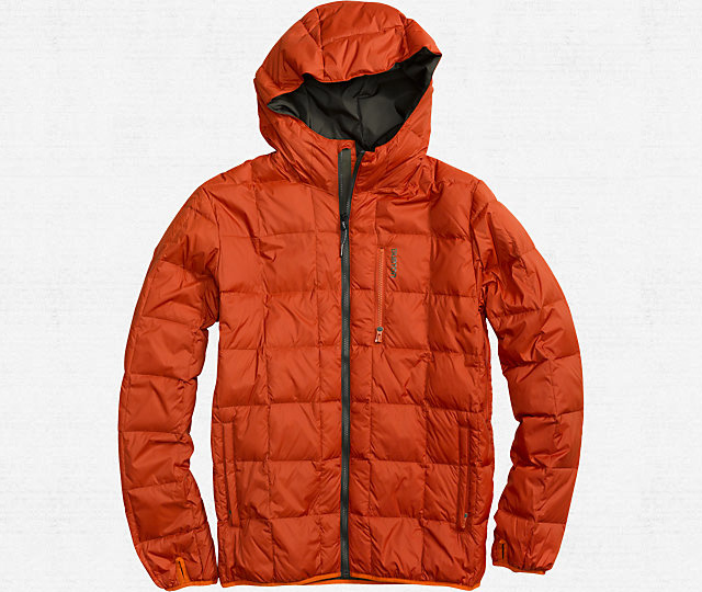 Men's Winter Jackets Winter jackets from jomp16.tk are designed to keep you warm and comfortable during winter's worst weather. Choose from soft-shells, 3-in-1 styles, classic parkas, field coats, goose down, Gore-Tex, ski jackets, casual jackets or PrimaLoft jackets.