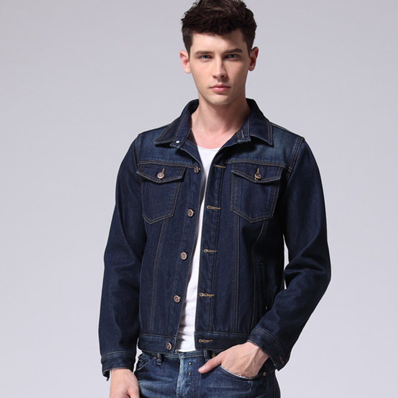 Looking for the latest styles of denim jackets for men? Shop men's denim jackets in a variety of washes, fits, and details at PacSun. Free shipping on orders over $50!